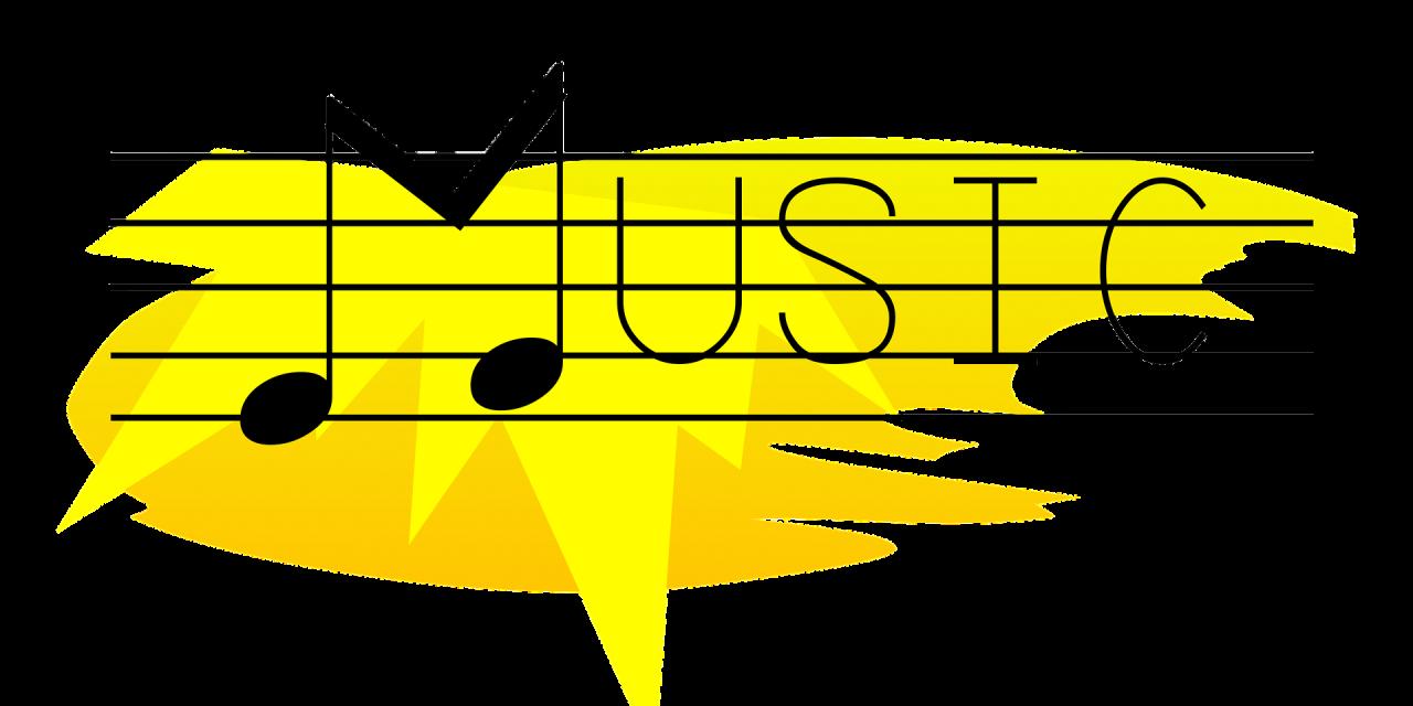 Концерт домрової музики