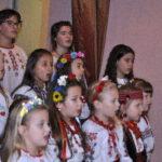 Концерт з нагоди Дня Збройних сил України